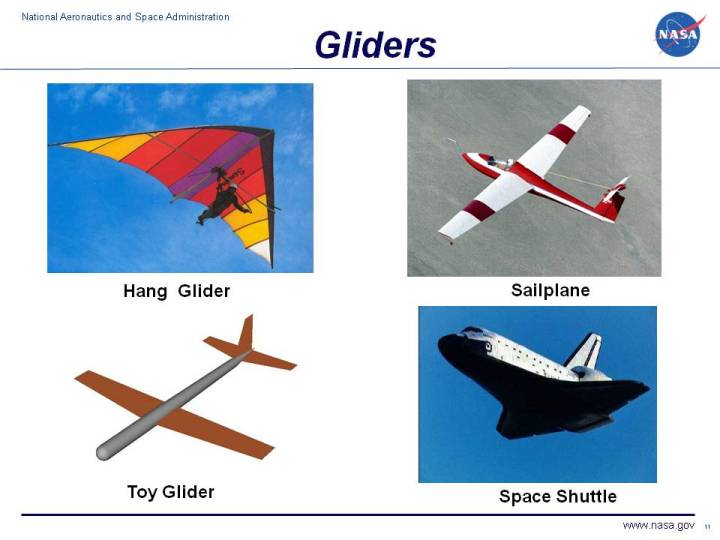 Order a paper airplane glider