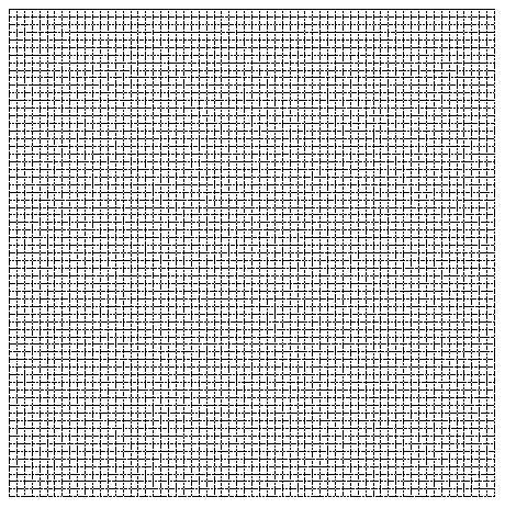 Number Names Worksheets : times table grid 1-12 ~ Free Printable ...