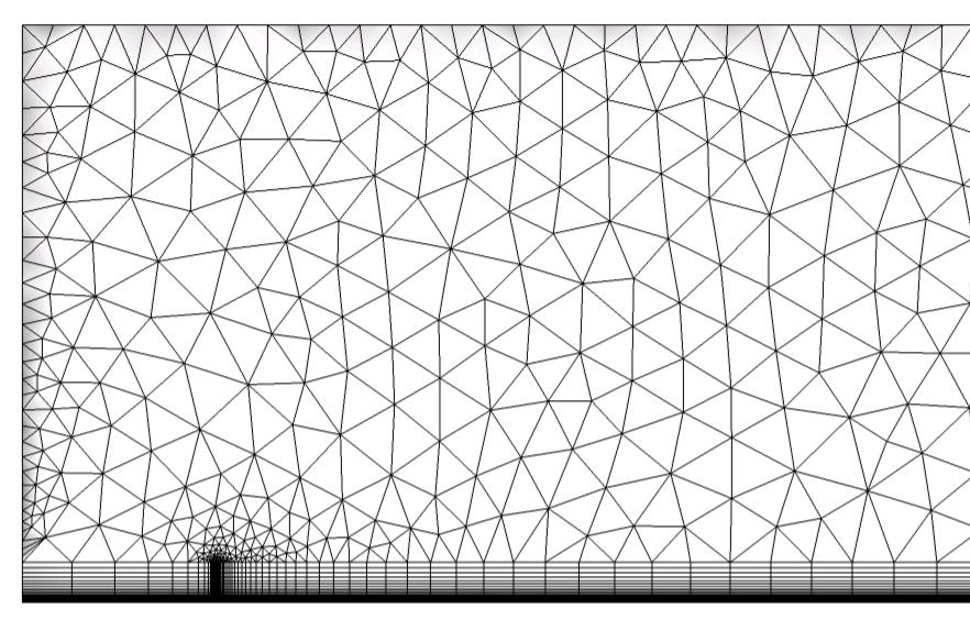 1с grid: